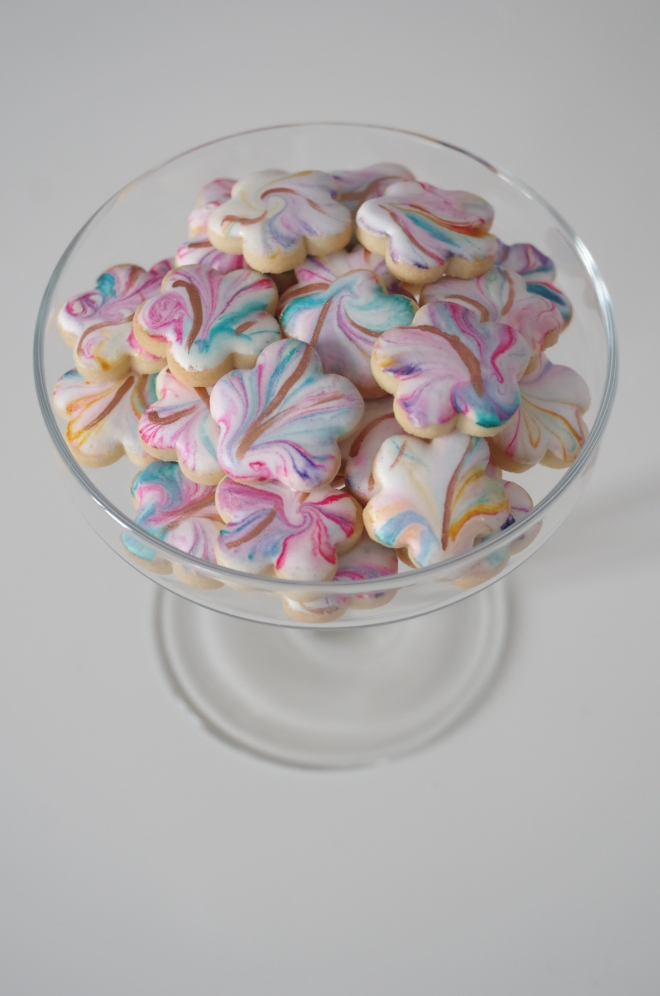 doctorcookies marbled cookies (9)