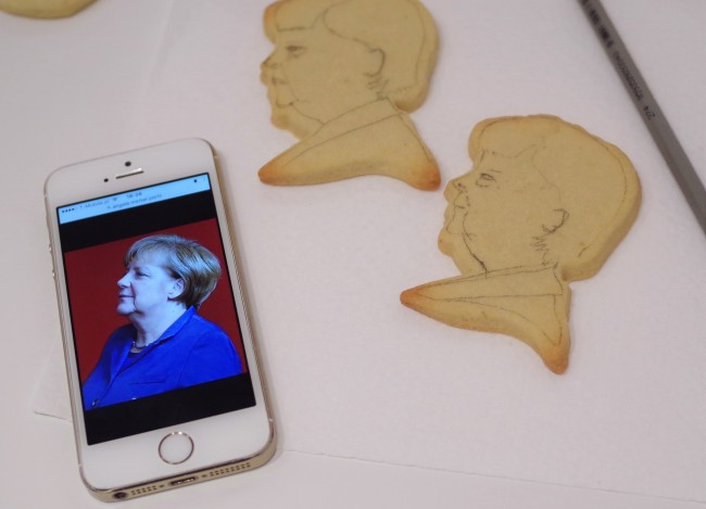 doctorcookies merkel cookies (1)