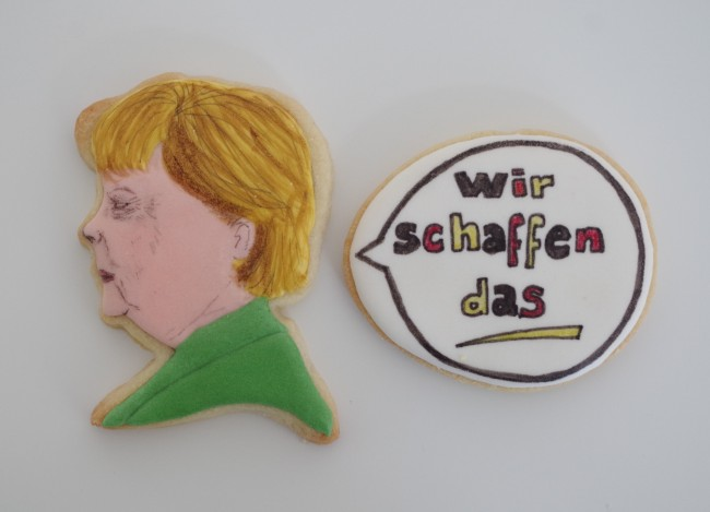 doctorcookies merkel cookies (13)