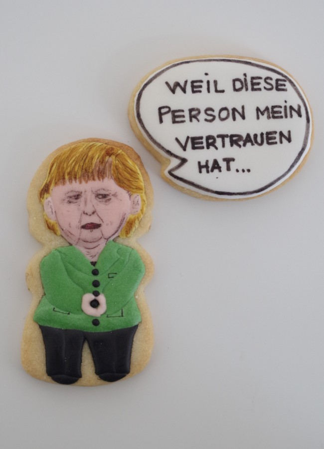 doctorcookies merkel cookies (16)