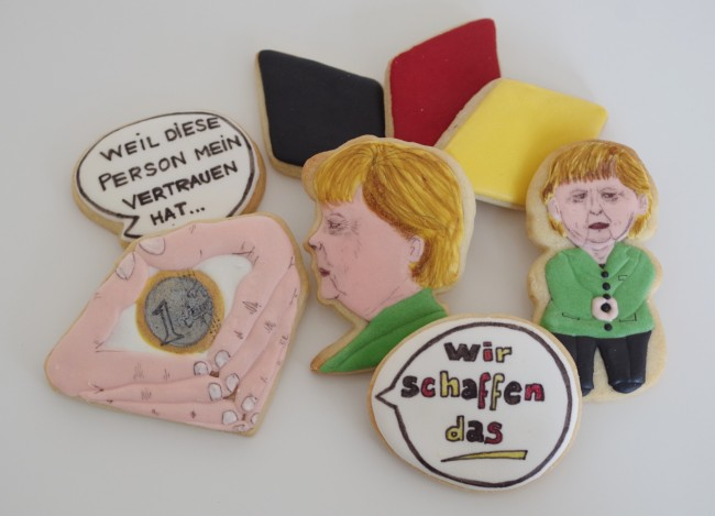 doctorcookies merkel cookies (19).JPG