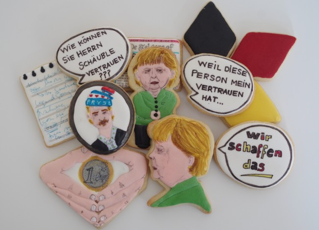 doctorcookies merkel cookies (20).JPG