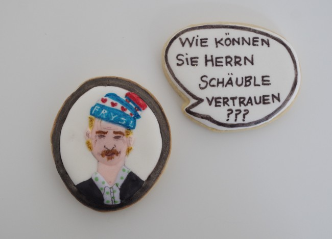 doctorcookies merkel cookies (4).JPG