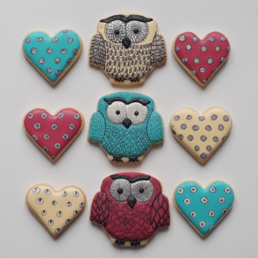 doctorcookies owl cutters (2)