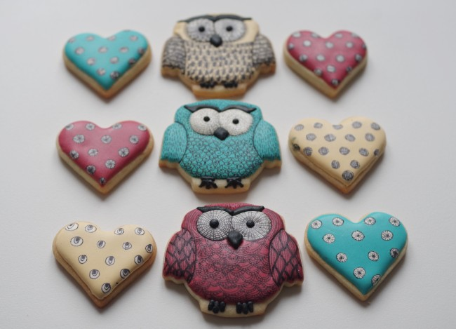 doctorcookies owl cutters (3)