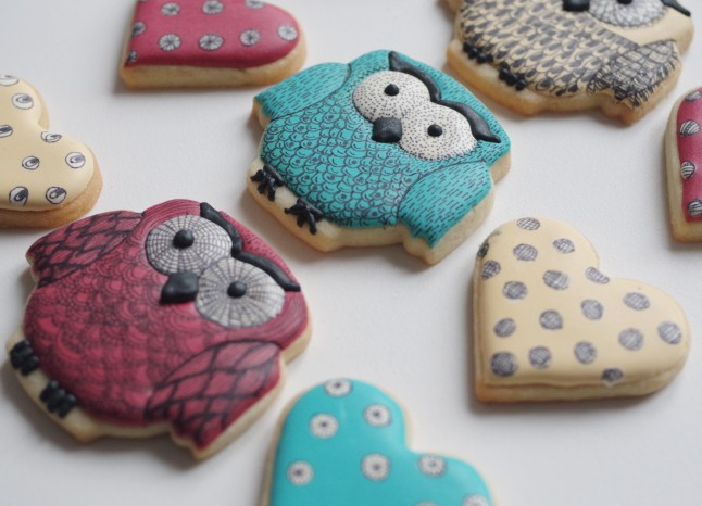 doctorcookies owl cutters (4)