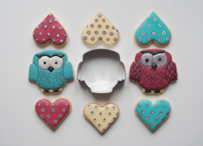 doctorcookies owl cutters (9).JPG
