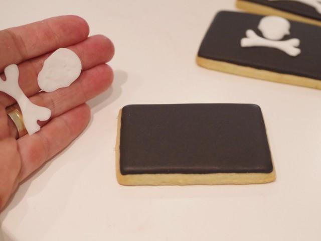 doctorcookies galletas bandera pirata (7)
