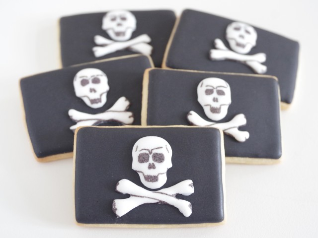doctorcookies galletas bandera pirata (8)