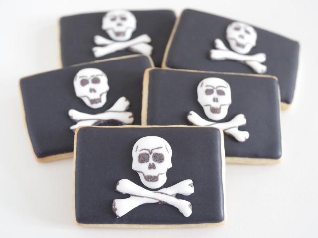 doctorcookies galletas bandera pirata (8)