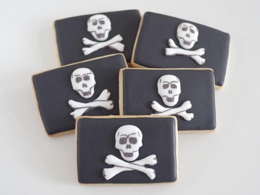 doctorcookies galletas bandera pirata (9)