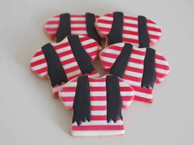 doctorcookies galletas decoradas piratas (1)