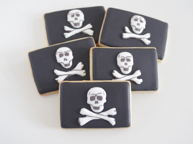 doctorcookies galletas decoradas piratas (3)