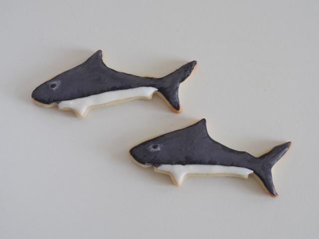 doctorcookies galletas decoradas piratas (4)