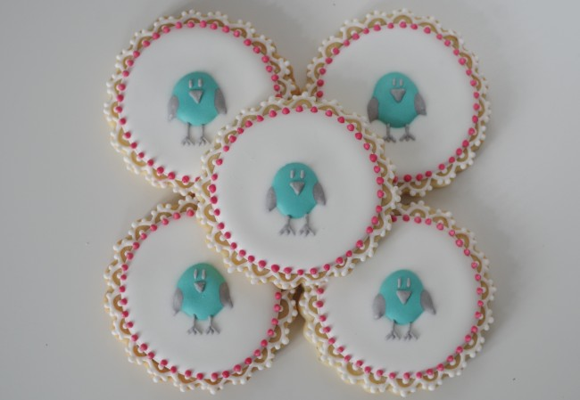 doctorcookies galletas decoradas pollito (11)