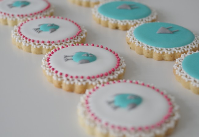 doctorcookies galletas decoradas pollito (14).JPG