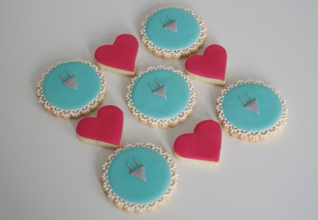 doctorcookies galletas decoradas pollito (16)