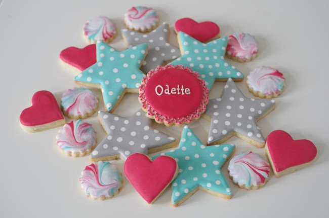 doctorcookies galletas decoradas pollito (18)