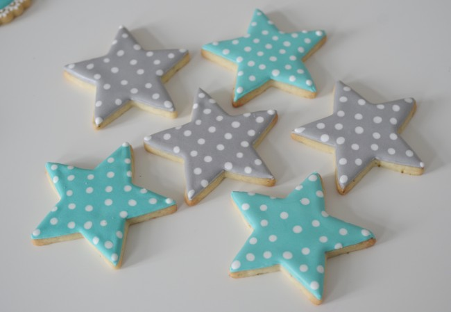 doctorcookies galletas decoradas pollito (7).JPG