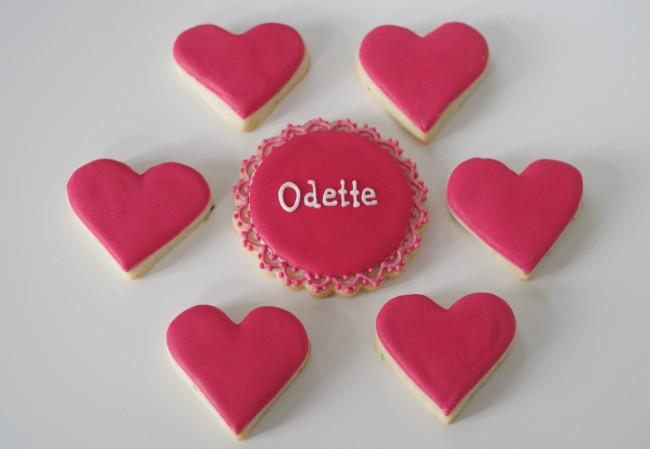 doctorcookies galletas decoradas pollito (8).JPG