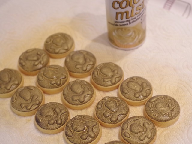 doctorcookies galletas doblon pirata (2)
