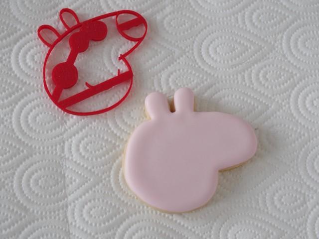 doctorcookies peppa pig  (15)