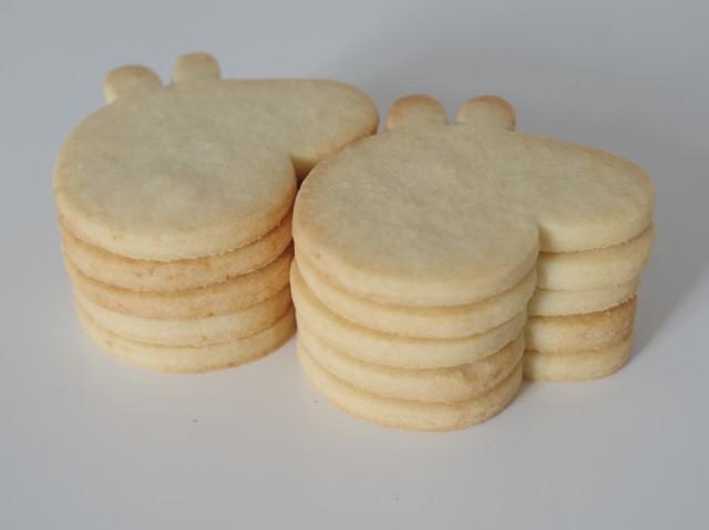 doctorcookies peppa pig  (2)