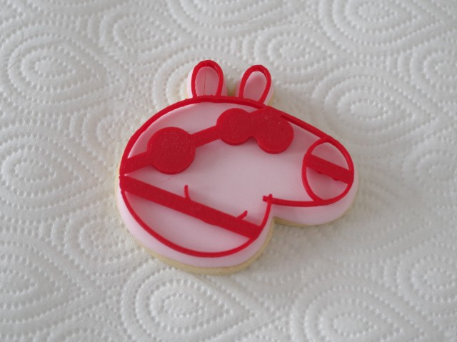 doctorcookies peppa pig  (20)