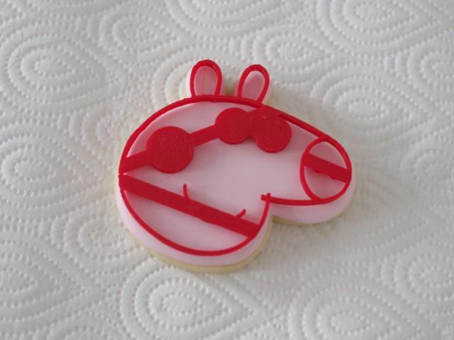 doctorcookies peppa pig  (20)