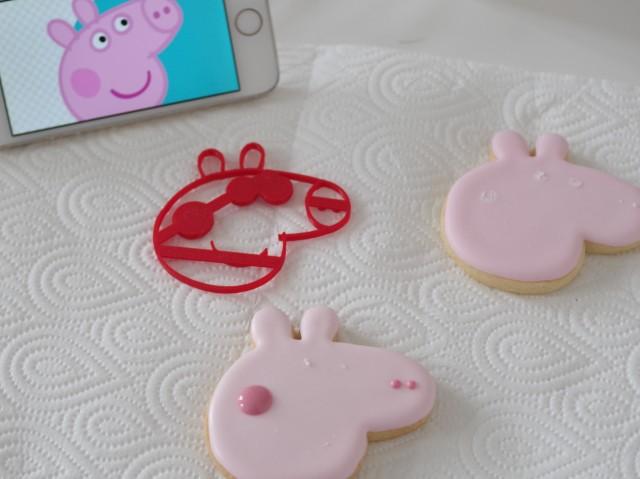 doctorcookies peppa pig  (22).JPG