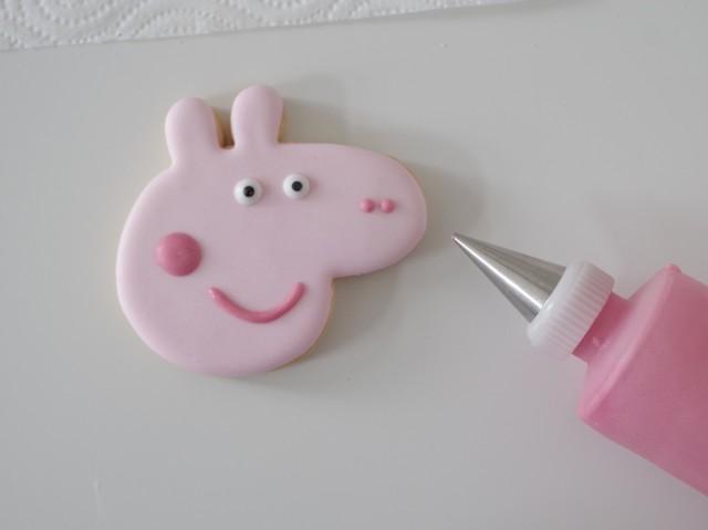 doctorcookies peppa pig  (24)