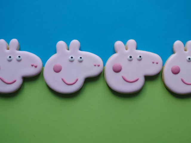 doctorcookies peppa pig  (26)
