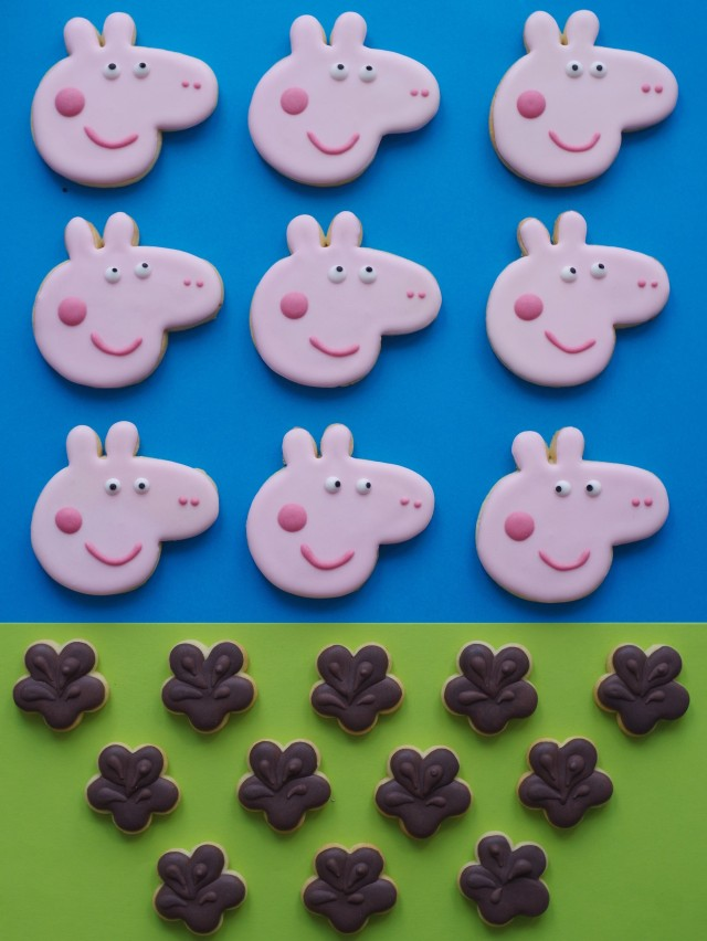 doctorcookies peppa pig  (29)