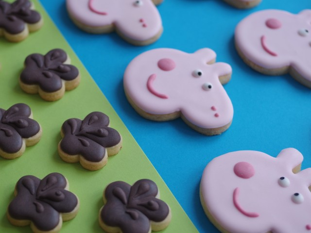 doctorcookies peppa pig  (31)