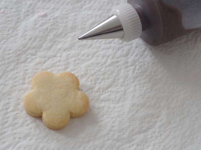 doctorcookies peppa pig  (5)