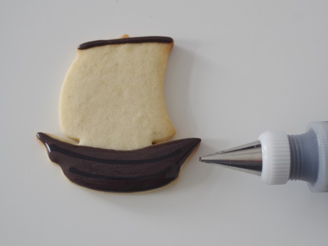 doctorcookies pirate ship (5)