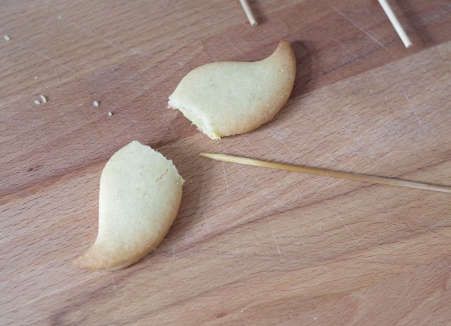 doctorcookies galletas con palito (17)