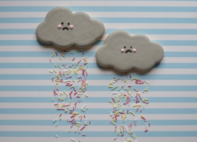 doctorcookies galletas sol y nubes  (11)