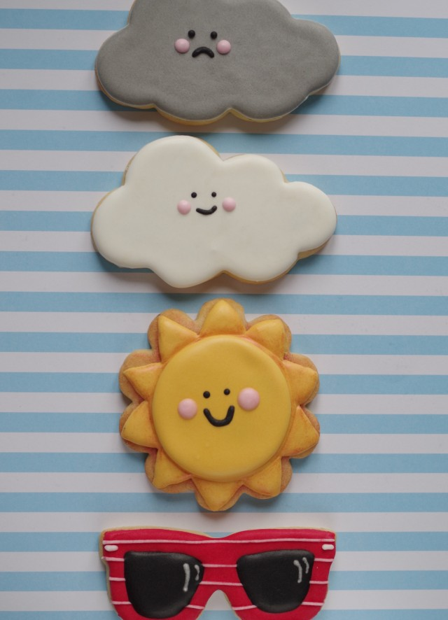 doctorcookies galletas sol y nubes  (13)