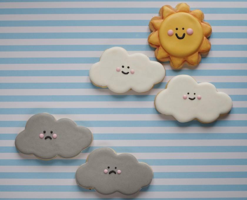 doctorcookies galletas sol y nubes  (14)