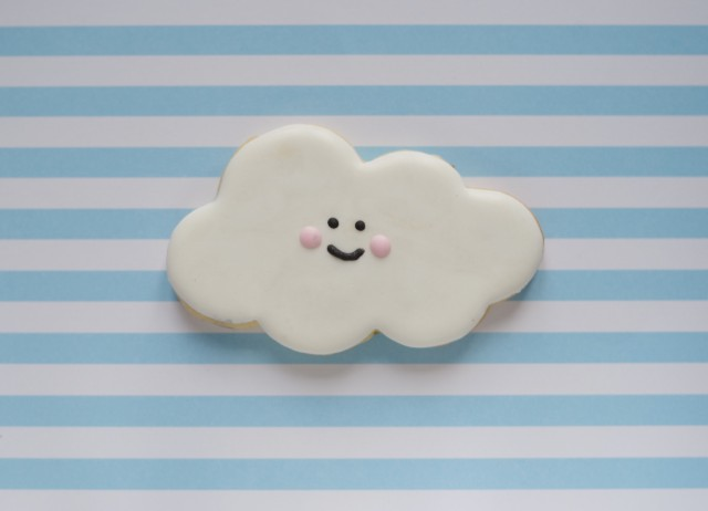 doctorcookies galletas sol y nubes  (2)
