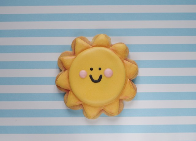 doctorcookies galletas sol y nubes  (5)