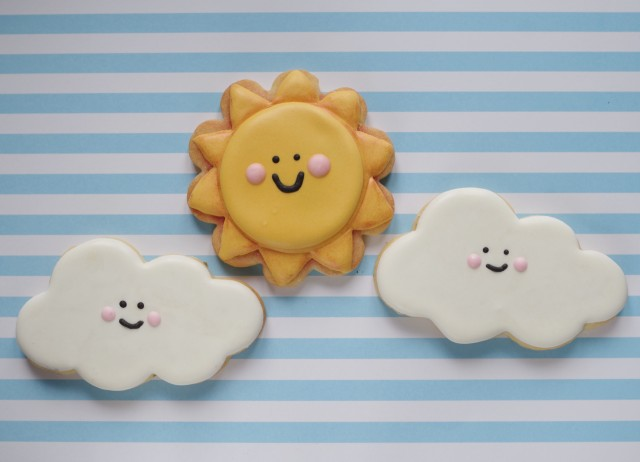 doctorcookies galletas sol y nubes  (6)