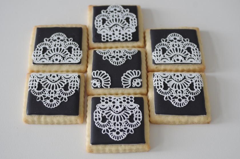 doctorcookies sugar lace (18)