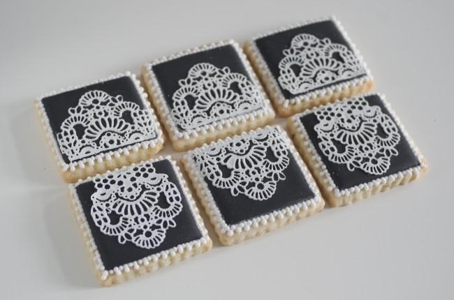 doctorcookies sugar lace (19)