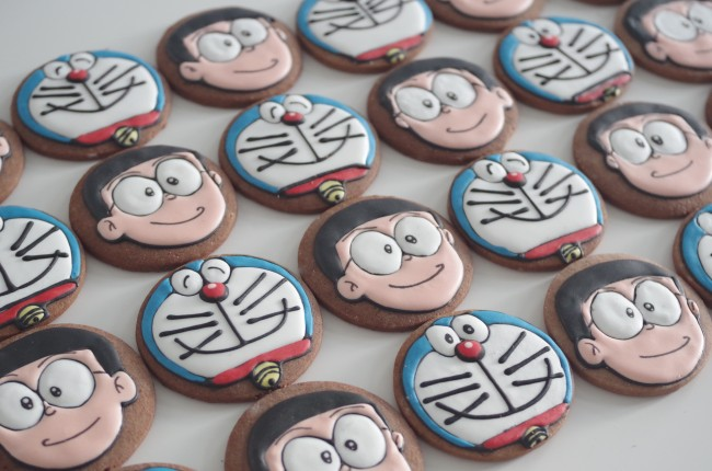 doctorcookies doraemon & nobita (13)