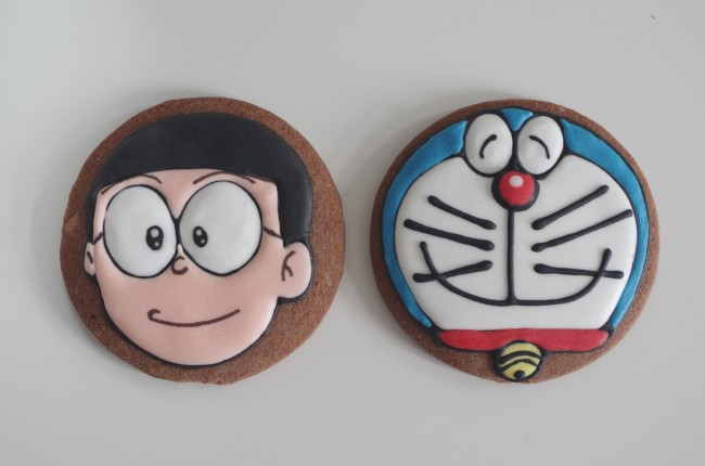 doctorcookies doraemon & nobita (3).JPG