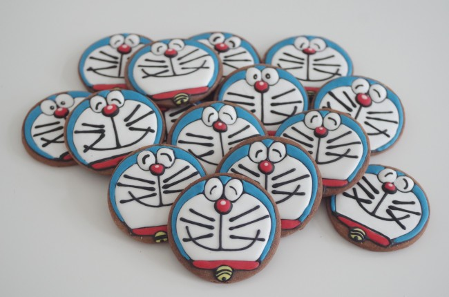 doctorcookies doraemon & nobita (4)