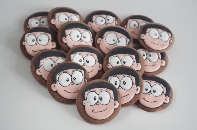 doctorcookies doraemon & nobita (7)