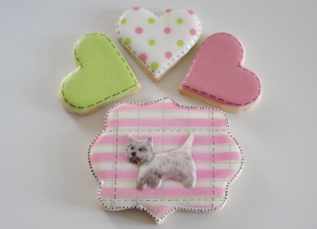 doctorcookies galletas decoradas perrito Chipie (12)